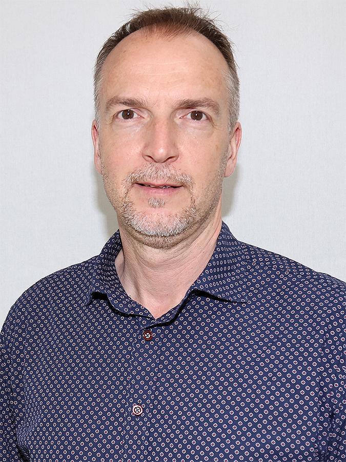 Dr. med. Carsten Dittmann