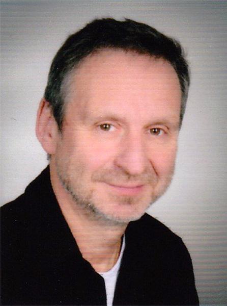 EMIL MENZ