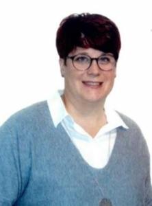 Christina Deiseroth