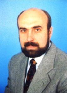 Vladimir Möller