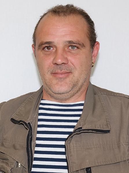 Waldemar Bauer